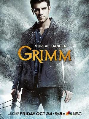 Grimm 600x800