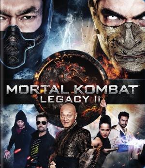 Mortal Kombat 1833x2115
