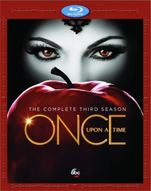 Once Upon a Time 1147x1448