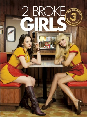 2 Broke Girls 1031x1385