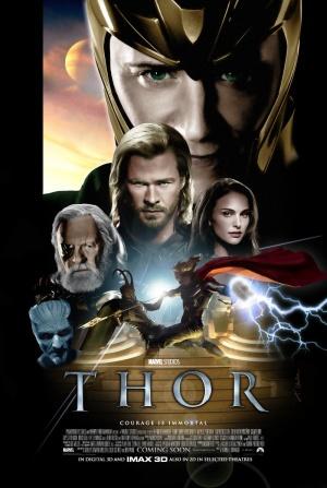 Thor 800x1193