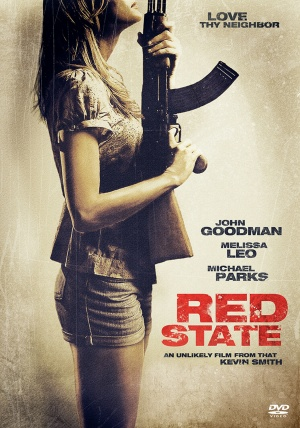Red State 1473x2100