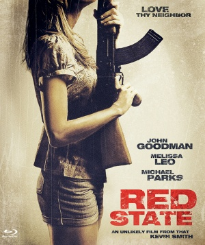 Red State 1429x1700