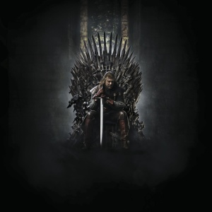 Game of Thrones 3000x3000
