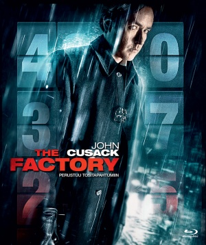 The Factory 1423x1700