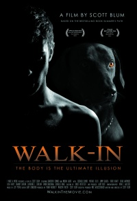 Walk-In poster