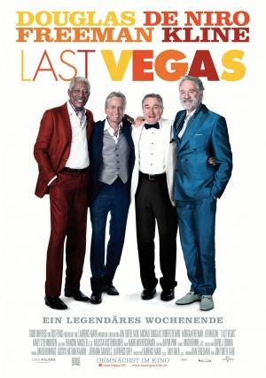 Last Vegas 3454x4894