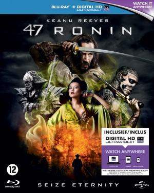 47 Ronin 1636x2056