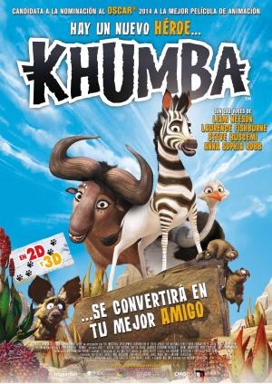 Khumba 2480x3508