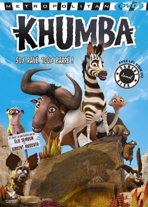 Khumba 1501x2100