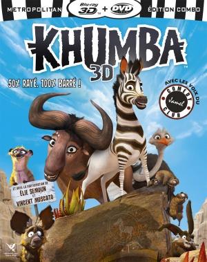 Khumba 1345x1700