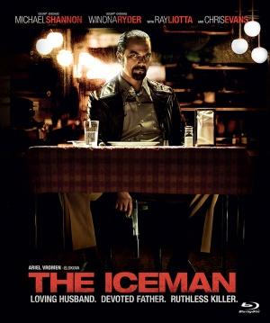 The Iceman 1419x1700