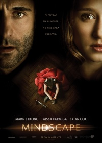 Mindscape poster