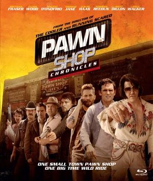 Pawn Shop Chronicles 1436x1700