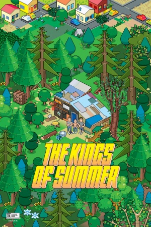 The Kings of Summer 1728x2592