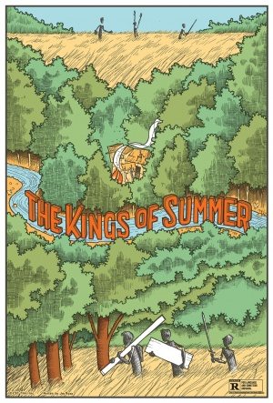 The Kings of Summer 1383x2041