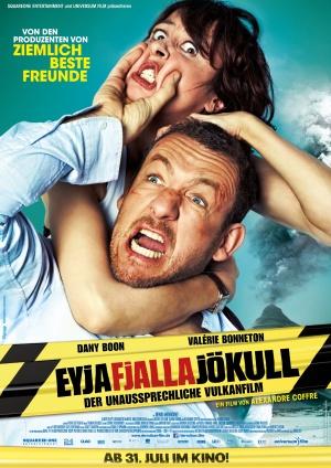 Eyjafjallajökull 2481x3508