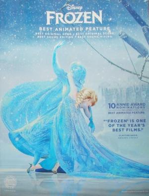 Frozen 866x1136
