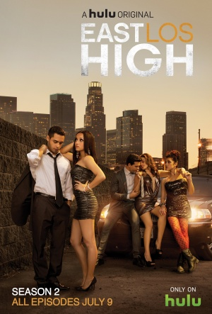 East Los High 2031x3000