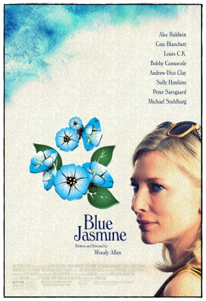 Blue Jasmine 1416x2065