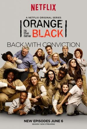 Orange Is the New Black 2025x3000