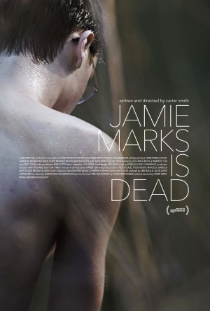 Jamie Marks Is Dead 3379x5000