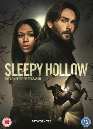 Sleepy Hollow 1081x1500