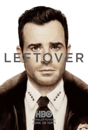 The Leftovers 2000x2963