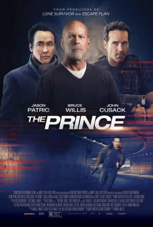 The Prince 2027x3000