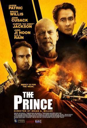 The Prince 2025x3000