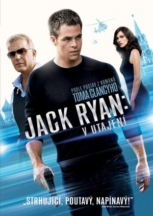 Jack Ryan: Shadow Recruit 1530x2161