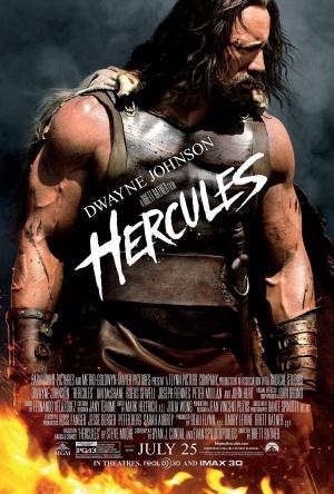 Hercules 2550x3778