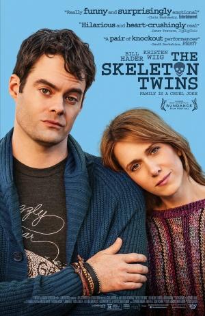 The Skeleton Twins 1140x1754