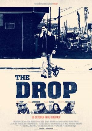The Drop 2100x3000