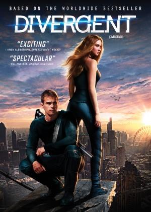 Divergent 1607x2254