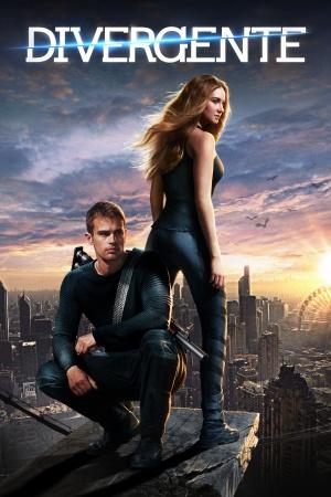 Divergent 1400x2100