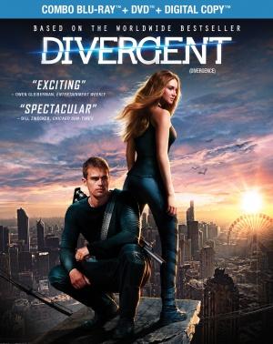 Divergent 1606x2025