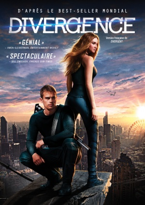 Divergent 1528x2156