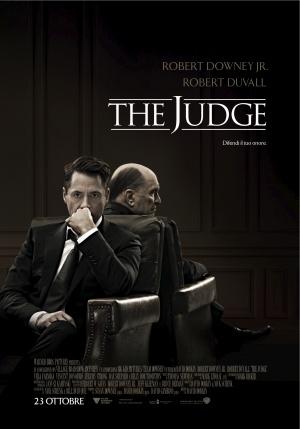 The Judge 1654x2363