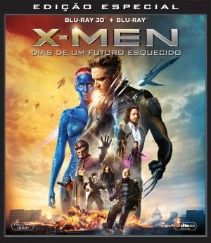 X-Men: Days of Future Past 1550x1784