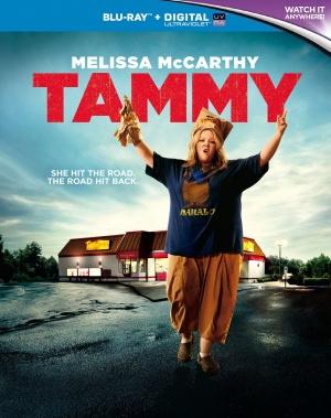 Tammy 1604x2026