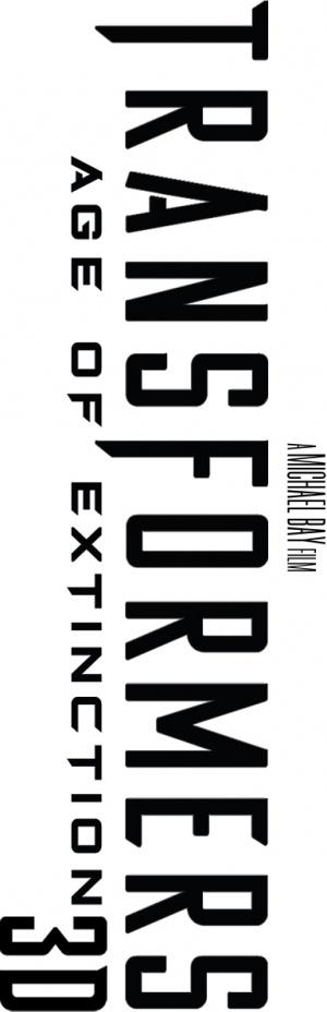 Transformers: La era de la extinción 384x1188
