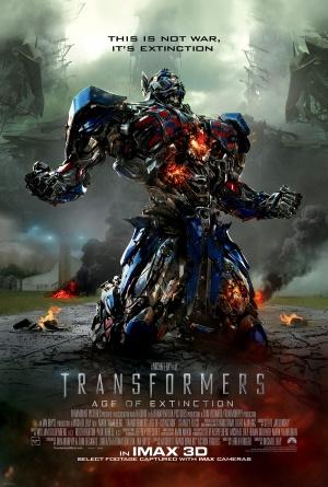 Transformers: La era de la extinción 1200x1778