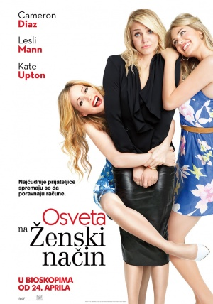The Other Woman 827x1181