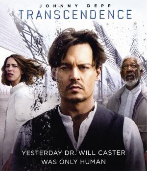 Transcendence 1514x1762