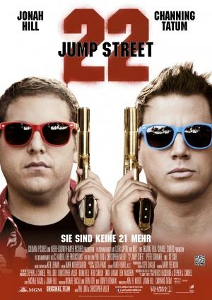 22 Jump Street 2481x3508