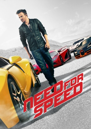 Need for Speed 2000x2818