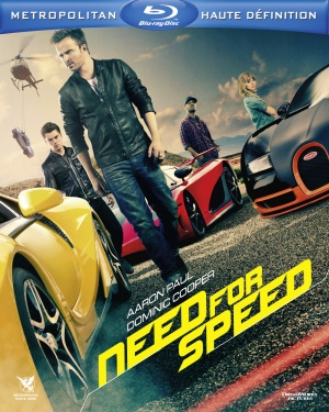 Need for Speed 1624x2031