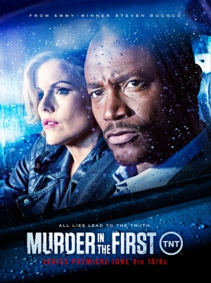 Murder in the First 1116x1500