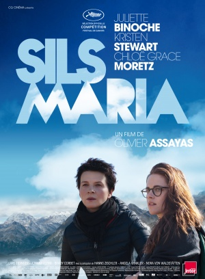 Clouds of Sils Maria 2834x3850